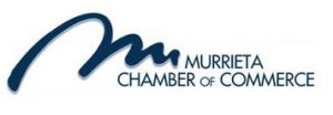 Member of the Murrieta Chamber